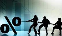 Мнение экспертов: Отмена субсидированной ипотеки повлечёт отложенный спрос на новостройки