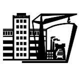 Ассоциация строительных организаций Кемеровской области саморегулируемая организация «ГЛАВКУЗБАССТРОЙ»