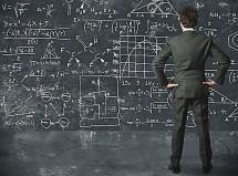 Учёные-математики просчитали реформу долевого строительства