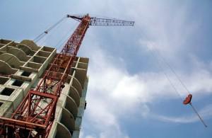 Инвесторы обсудили проблемы сектора жилого строительства