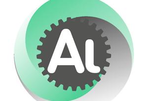 Алюминиевая Ассоциация инициирует производство в России широкого профиля