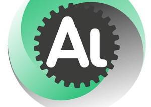 Алюминиевая Ассоциация продвигает алюминий в строительство