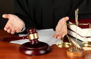Судебная практика: Ростехнадзор неверно трактует закон