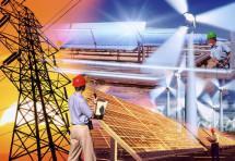 Минэкономразвития представит на обсуждение план повышения энергоэффективности российской экономики