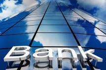 Минстрой России сформулировал требования к уполномоченным банкам