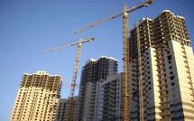 Президент подписал закон о фонде долевого строительства