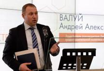 В Москве готовы к заселению очередные новостройки