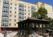 В домах для переселенцев из аварийного жилья опять выявляют дефекты