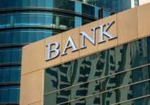 Банки требуют от Минстроя письменных разъяснений
