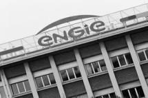 Французская Engie спроектирует в Коммунарке «умный город»