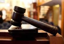 Стройкомпанию заподозрили в подделке свидетельства о членстве в СРО