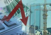 РАСК: Конкурентоспособность стройотрасли падает