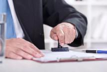 Перечень административных процедур стал короче