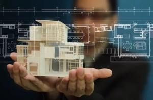 Эксперты обсудили вопросы внедрения технологии информационного моделирования в строительстве