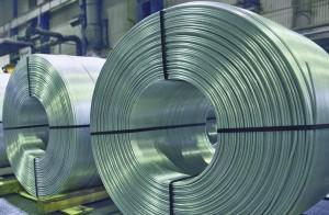 Алюминиевую электропроводку стандартизировали
