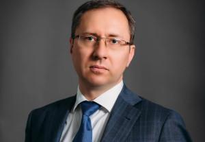 Арестован Андрей Пучков