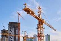 Классификатор строительной информации заработает в декабре