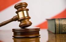 Арбитраж указал на незаконность восстановления «исторических» компфондов СРО за счёт членов