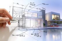 В Подмосковье объявлен конкурс для архитекторов