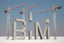 «BIM на практике» придет в Краснодар