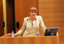 Совет НОП рассмотрел проекты Федеральных законов