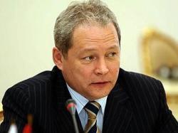 Басаргин Виктор Федорович
