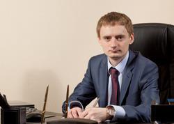 Король Анатолий Евгеньевич