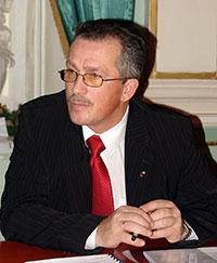 Бритов Олег Алексеевич