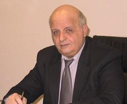 Крумер Роман Григорьевич