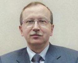 Ишин Александр Васильевич