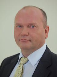 Тишин Виктор Андреевич