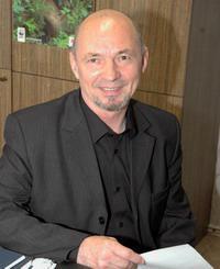 Шахов Владимир Михайлович