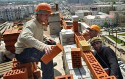Строительные СРО  способны защищать интересы подрядчиков