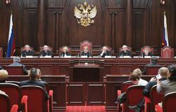 Совет Федерации одобрил ряд изменений в закон «Об аудиторской деятельности»