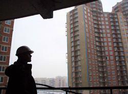 Сибирские СРО просят о «долгожданной стабильности»
