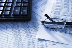 Минфин РФ разъяснил налогообложение взносов в СРО