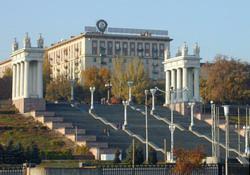 Проверки стройнадзора в Волгоградской области