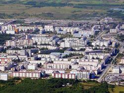 Долгосрочную программу строительства жилья приняли на Сахалине