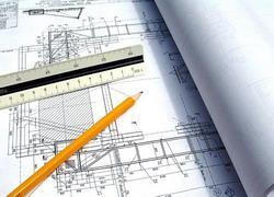 Европейские архитекторы спроектируют один из районов «А101″ в Мособласти
