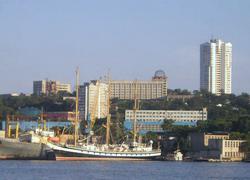 Вопросы саморегулирования в строительстве обсудят во Владивостоке