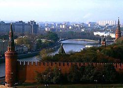 Московские СРО выдвинули на пост президента Ефима Басина