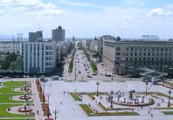 В Хабаровске состоялась окружная конференция СРО ДФО