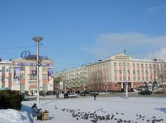 Прокуратура Южно-Сахалинска приняла меры