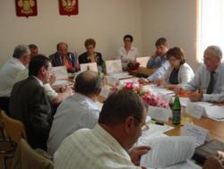 Ростехнадзор утвердил новую форму Свидетельства о допуске СРО