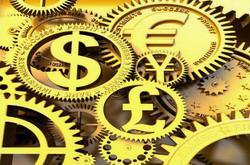 Участники рынка Forex создают СРО для легализации рынка
