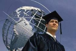 Строительная отрасль должна диктовать ВУЗам стандарты образования