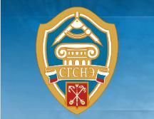 Госстройнадзор оштрафовал строителей на 4,5 млн рублей