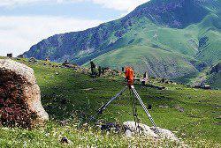 В Омске аттестуют кадастровых инженеров