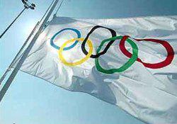 Программу строительства олимпийских объектов дополнят