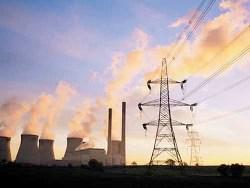 В Минэнерго обсудят ответственность СРО в области энергоаудита